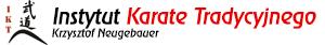 Instytut Karate Tradycyjnego we Włocławku Treningi Karate Profesjonalne dojo – Krzysztof Neugebauer